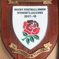 Sussex RFU: Congrats to H&W RFC Ladies XV.....