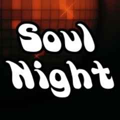 Soul Night at the Club