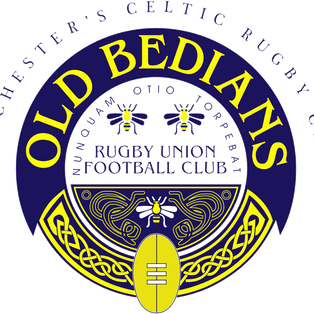 Bedians 2nd XV Continue Winning Streak