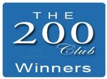 BTAFC 200 Club Winning Nos 18.04.2015.Gavin Read No:15 £25.