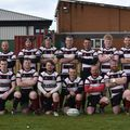 Richmondshire II vs. Redcar Mariners