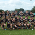 Hindley start the season with a win