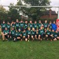 Heathfield & Waldron RFC vs. tba