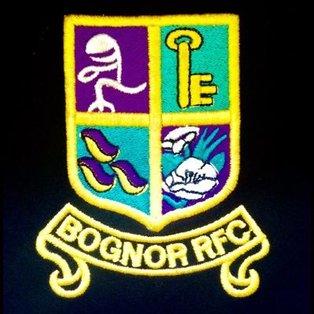 Heathfield U14s beaten by Bognor in squad friendly