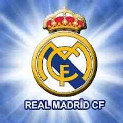 MADRID TOUR MEETING