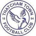Hartley Wintney Youth U18 vs. Thatcham Town FC U18