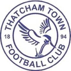 Flackwell Heath 1-1 Thatcham Town