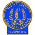 Hellenic League News