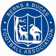 Berks & Bucks Senior Trophy 1/4 Final
