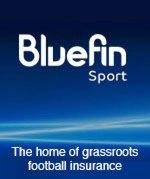 Bluefin Sport Challenge Cup