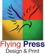Flying Press Floodlit Cup 2nd Round
