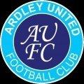 Ardley United 1-0 Thatcham Town