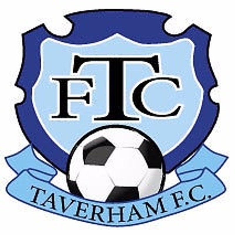 Taverham u15s recruiting for 2016 – 17