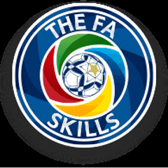 FA Coaching Sessions this Summer at Hinks