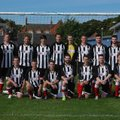 Broadley FC (Lincoln)  beat Birchwood United 6 - 2