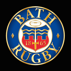 Bath Mini and Junior rugby camps