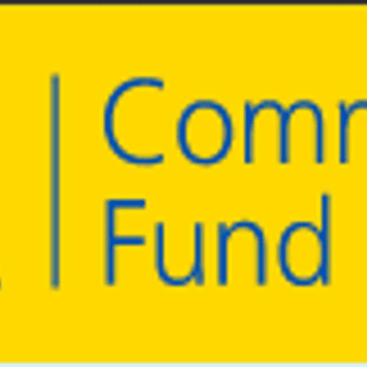 Aviva Community Fund 2017 - PLEASE VOTE for us!