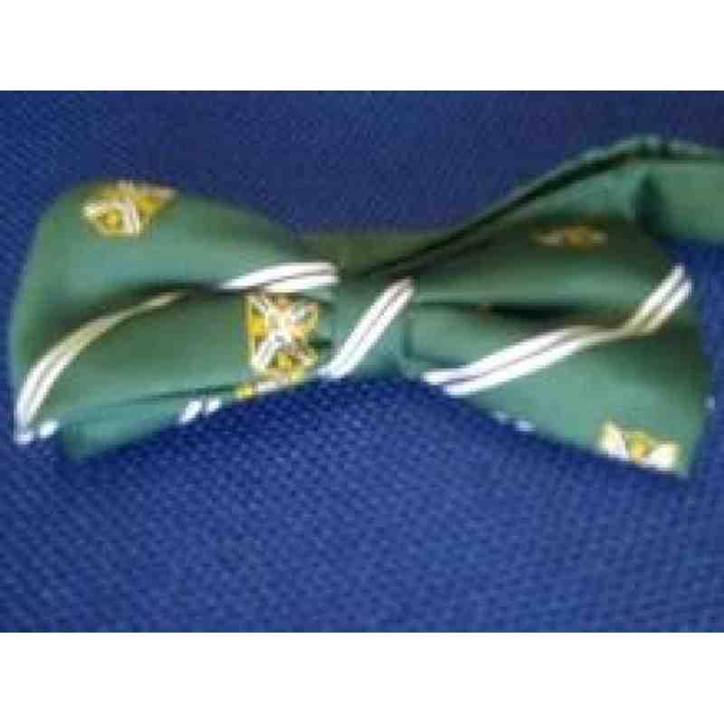Club Bow-Tie