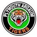 Plymouth Argaum RFC (argaum.org.uk) vs. Exeter Saracens