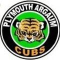 Paignton RFC vs. Plymouth Argaum RFC