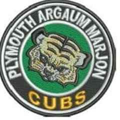 U7 & U8 Rugby With Plymouth Argaum & Marjons!