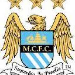 Friendly Confirmed for U16s  squad vs Manchester City Academy