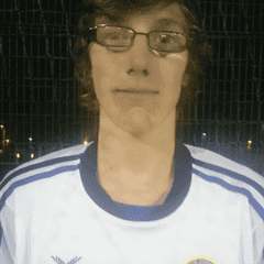 Academy Product makes full Welsh Premier League Debut