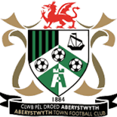 U12s will face Aberystwyth Town in the National FAW Academy Cup Final