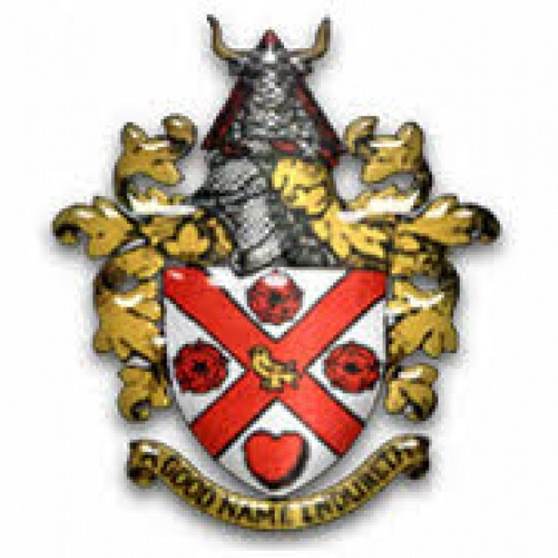 HORNCHURCH LOSE AT HOME TO DEREHAM TOWN