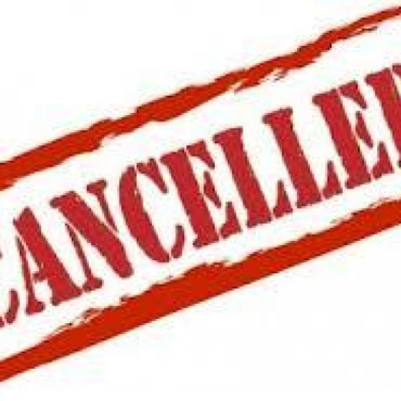 Saturday's 2nd Rugby XV - 17th Feb CANCELLED