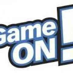 Game ON at Wigtownshire - 30th January