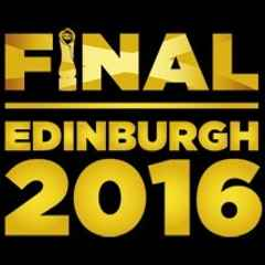 Pro12 Final - BT Murrayfield Saturday 28th May