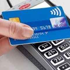Pay by Card at UC&SC