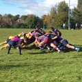 Villagers Come Out on Top in Lanarkshire Derby