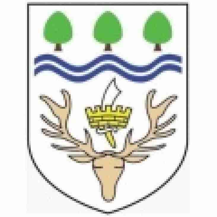 Chingford RFC Club Day