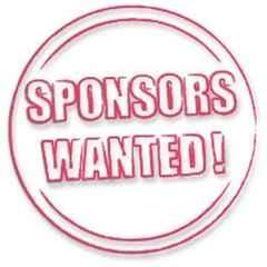 New sponsorship opportunities for 2016/ 17