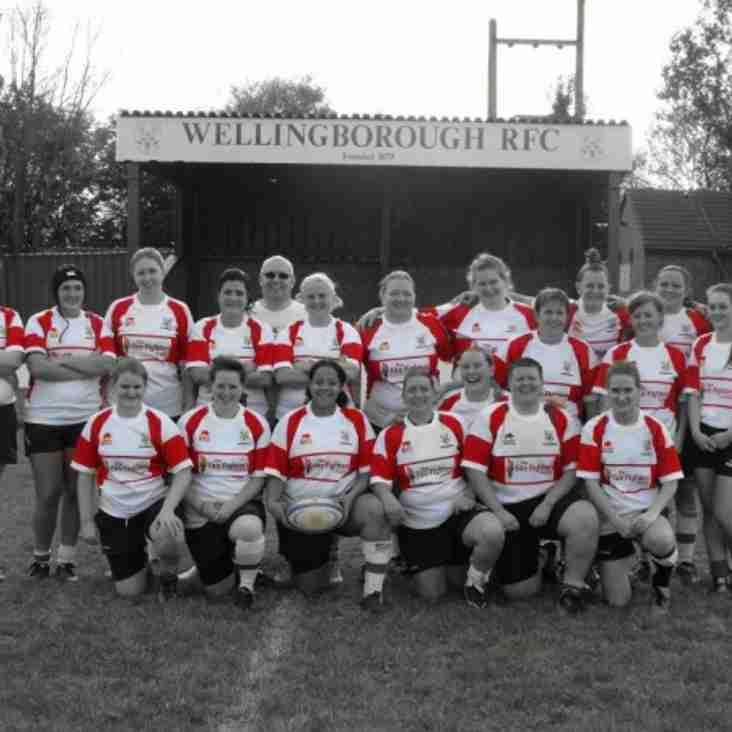 2012-13 Team Photo