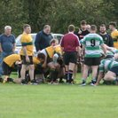 Eccleshall RUFC bounce back in style to record convincing 68-0 home win