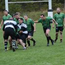 ERUFC 1XV work hard for a well earned victory at Wednesbury