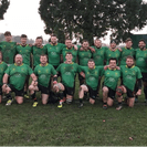 Eccleshall 1XV work hard and hold on for victory at Edwardians