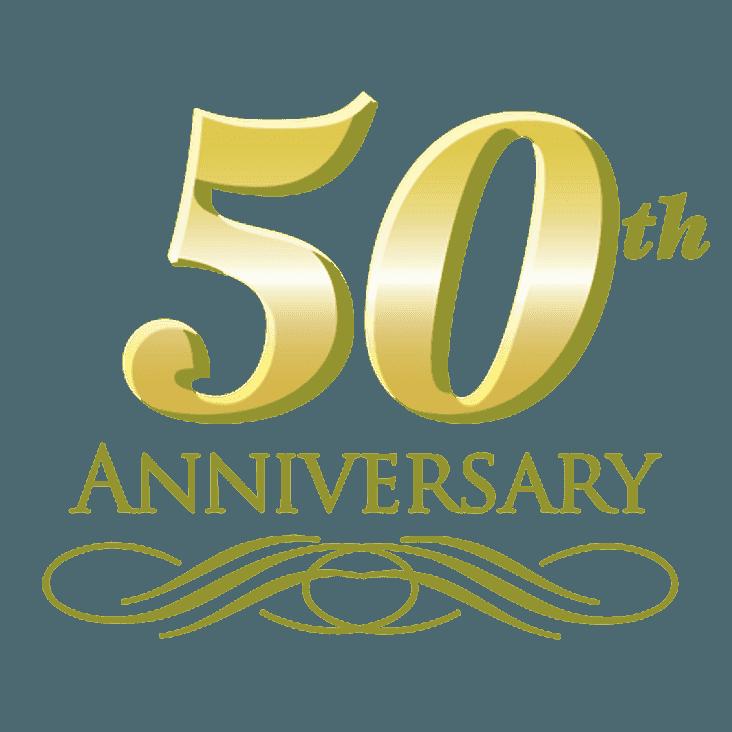And so the 50th Season Celebrations begin