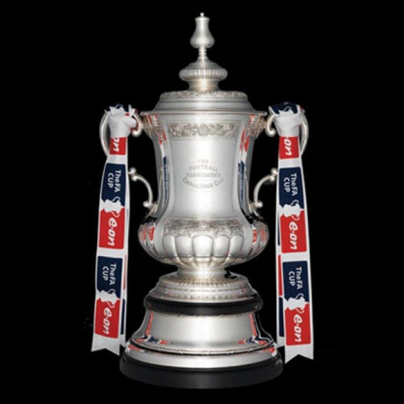 Fa Cup Fa Vase Draw News Liversedge Fc