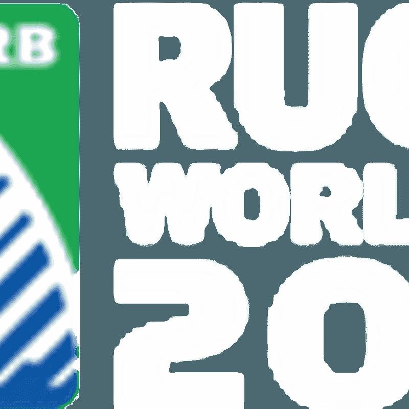 RWC 2015