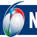 2018 SIX NATIONS TICKETS NOW AVAILABLE