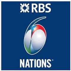 Six Nations 2016 - Ticket Allocation Applications Now Open