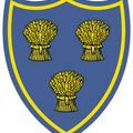 Cheshire Vase Fixtures Announced