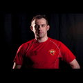 Crewe and Nantwich Rugby Club Needs You!