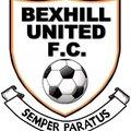 Under 18's beat Riverhead Angels 2 - 1