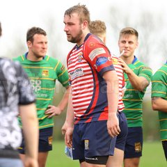 Oldham RUFC v Fleetwood RUFC - 21/04/18 - www.timabram.co.uk