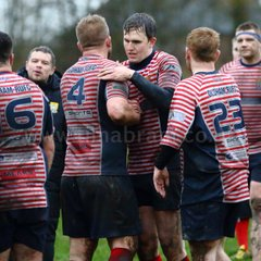Oldham RUFC vs Liverpool St Helens RUFC - 08/12/18 - www.timabram.co.uk